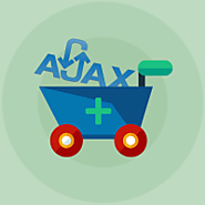Magento Ajax Cart Extension | Ajax Add to Cart Extension | KnowBand