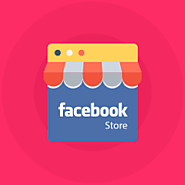 Prestashop Facebook Store Integration Module | Facebook Shop Setup | Knowband