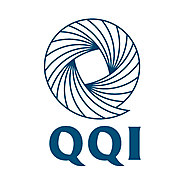 The QQI Podcast