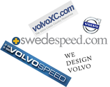 Top 5 Volvo Blogs or Websites