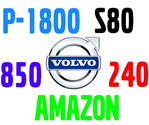 Top 5 Most Popular Volvos: Did your Volvo model make the list?
