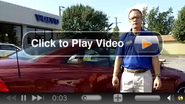Volvo C70 Convertible Demonstration