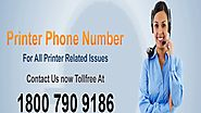 HP 800 Number -18007909186 Toll Free Customer Service Numbers