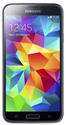 Samsung Galaxy S5 at Maxabout Mobiles