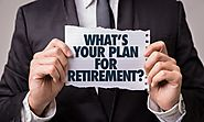5 Important Retirement Financial Planning Advice in India | The Finapolis