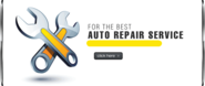 Top 5 Auto Mechanics in Cary - Care Care Blog