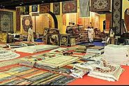 Carpet and Arts Oasis