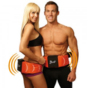 Smart Ab Belt Reviews