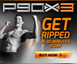 P90X3 Workout: Get Ripped In 30 Minutes A Day - Beachbody.com