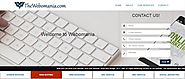 TheWebomania - Book Web Hosting VPS, Dedicated Linux Windows Server in Italy