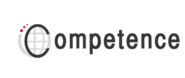iCompetence GmbH - Digital Analytics Experts