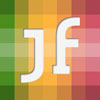Web/Google Analytics & Optimisation Consultants | Jellyfish UK