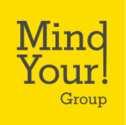 Estrategia, desarrollo, optimización y analítica Web. Mind Your Group