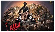 Watch Kannamma video song from Kaala | Rajinikanth | Pa Ranjith | Santosh Narayan