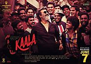 Kaala movie review, rating, cast, crew | Rajinikanth | Pa Ranjith | Dhanush