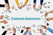 Why You Need A Trademark For Your Business – Trademarks411 – Top Trademark Company in Santa Barbara CA, USA