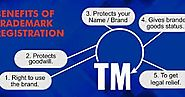 Trademarks411 Registration Protects Your Brand & Logo: Trademark Protection and Its Benefits