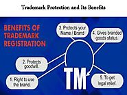 Trademarks411 - Trademark Protection and Its Benefits by trademarks411 - issuu