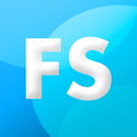 ForSite Media - WordPress Specialist en BuddyPress expert