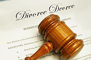 Los Angeles Divorce Attorney | Family Law Lawyer