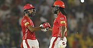 Kings XI Punjab HD Wallpapers Download Free 1080p Colorfullhdwallpapers : Upcoming Latest Bollywood Movies | Hollywoo...