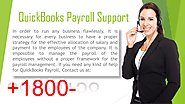 Dial QuickBooks Technical Support Phone Number +1-800-586-6158