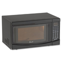 Avanti MO7192TB 0.7-cu.-ft. Electronic Microwave Oven -