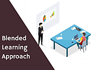 5 Blended Learning Strategies That Boost Engagement - CHRP-INDIA