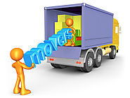 New York City Moving Services