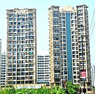 Best Green Home Real Estate Developers in Navi Mumbai