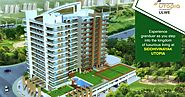 Buy Ready Possession flats Projects in Navi Mumbai