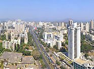 Navi Mumbai – A Preferred Destination for Home Buyers