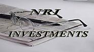 Tips for NRI's to invest in Navi Mumbai real estate market