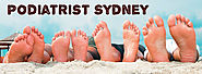 The best Sydney Physiotherapy and Sports Injury Clinic