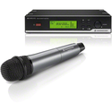 Sennheiser XSW 35 - Wireless Vocal Microphone System - for Singers, Speakers and Presenters