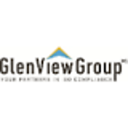 GlenView Group, Inc.: Boost the performance of your organization with an AS 9100 Certification