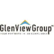 AS9100C Lead Auditor Training Courses – GlenView Group, Inc. – Medium