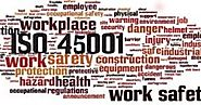 Get ISO 45001 Training Courses Online & Apply for Certification to Make Your Workplace Safer