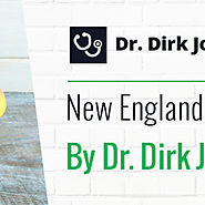 Dr. Dirk Johns Reviews - Real Weight Loss Results