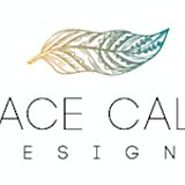 Grace Callie Designs - issuu