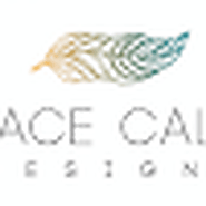 Grace Callie Designs on Vimeo