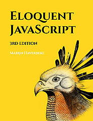 Eloquent JavaScript3rd edition