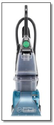 Find The Best Home Carpet Cleaning Machine