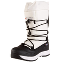 Kamik Women's Encore Snow Boot and More