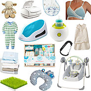 Things to Consider for a Newborn Baby