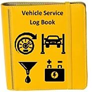 Car Logbook Service & Auto Service Campbellfield Epping