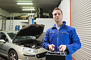 Mobile Mechanic, Car Service & Repairs Campbellfield Epping