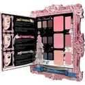# Mothers day, Special Makeup Gift Set for Mom