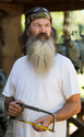 Support Phil Robertson | I Back The Beard