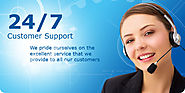 Get Inbound Call Center Services In Michigan